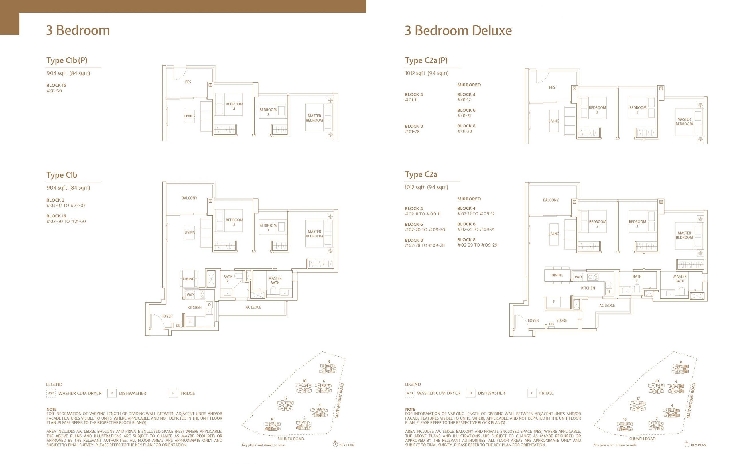 jadescape-floorplan-3br