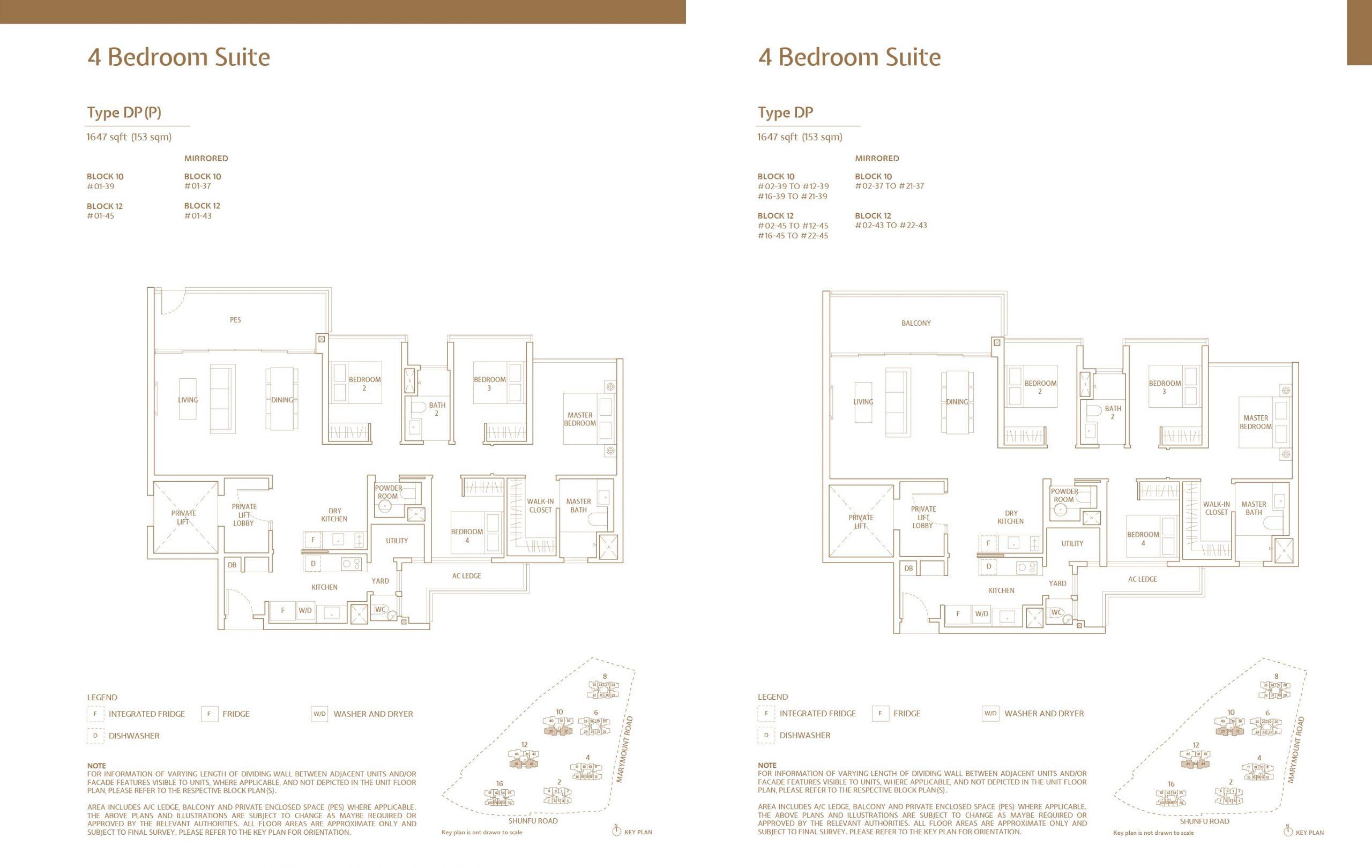 jadescape-floorplan-4br2