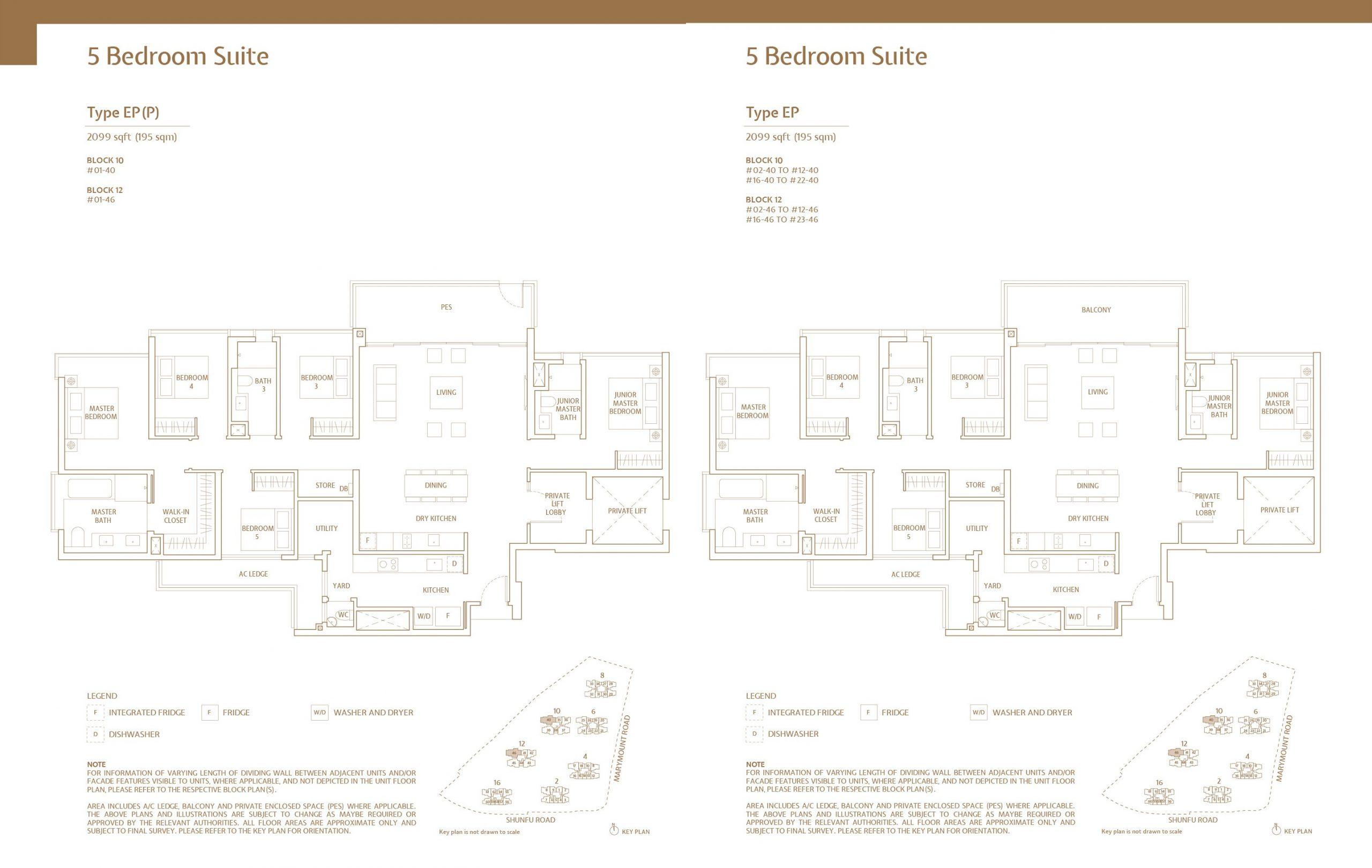 jadescape-floorplan-5br
