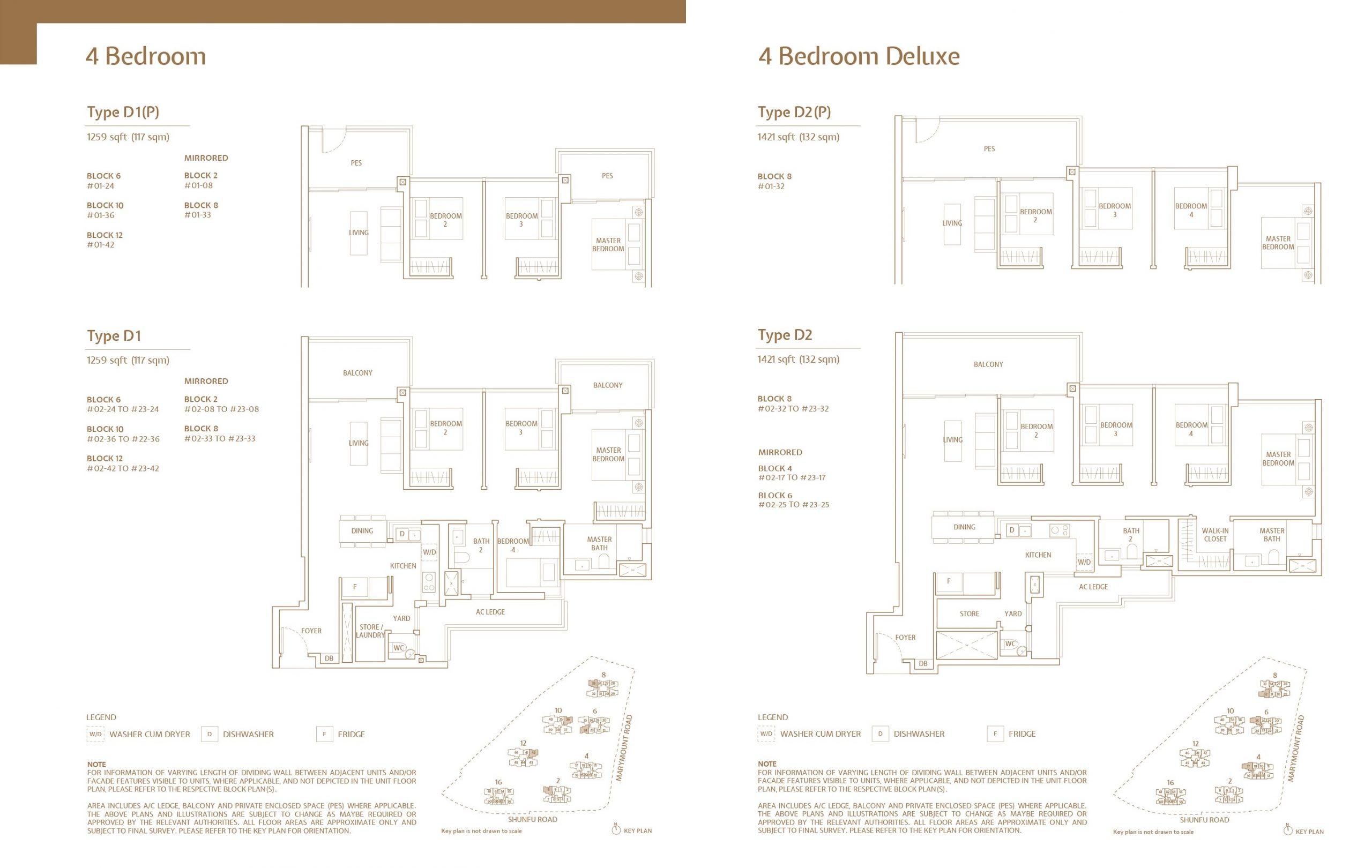 jadescape-floorplan-4br